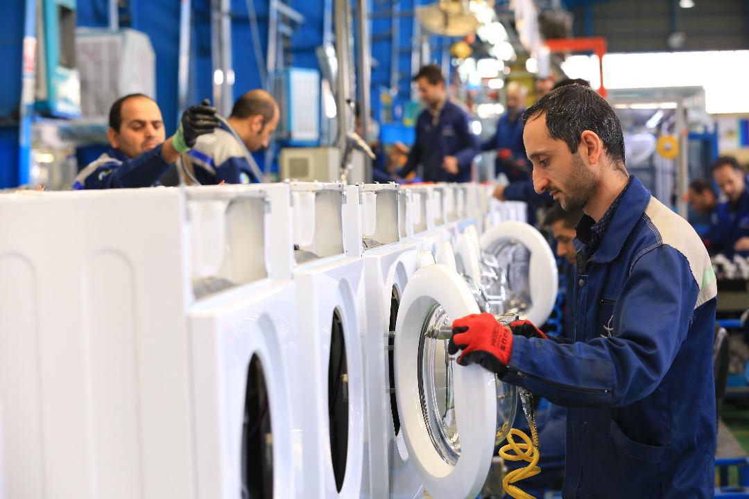 عرضه اوراق جدید در بورس