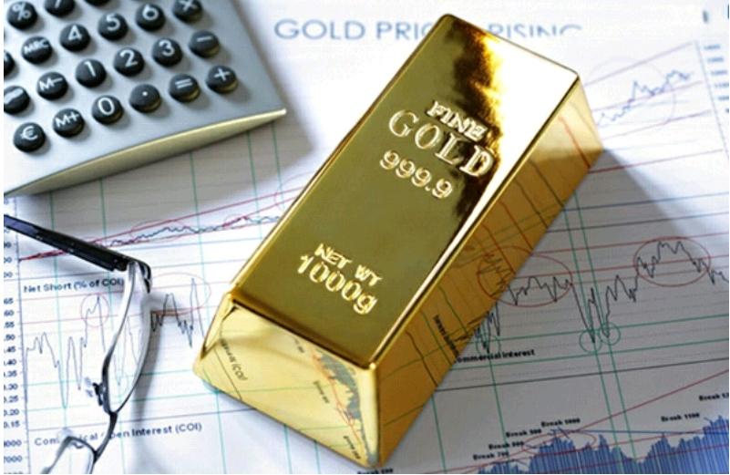 چگونه قیمت خرید طلا از مشتری را محاسبه کنیم؟