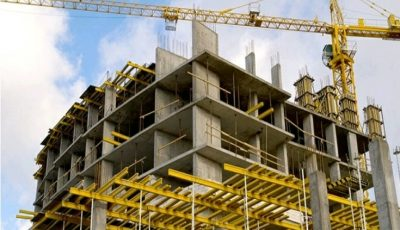 بازسازی ساختمان؛ راهی برای تغییر به صرفه منزل شما!