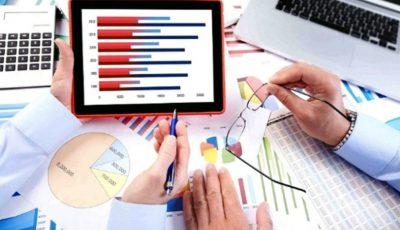 سه تا از بهترین نرمافزارهای حسابداری برای فروشگاهها از نگاه زینسی