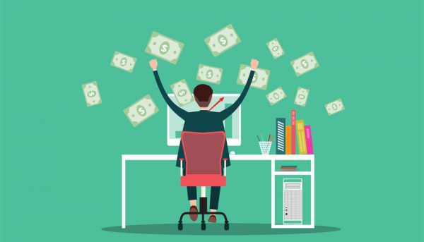 مراحل راهاندازی یک کسبوکار اینترنتی