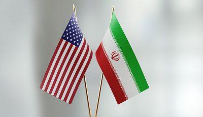 ایران و آمریکا بر سر مذاکره غیرمستقیم برای بازگشت دو جانبه به برجام به توافق رسیدند