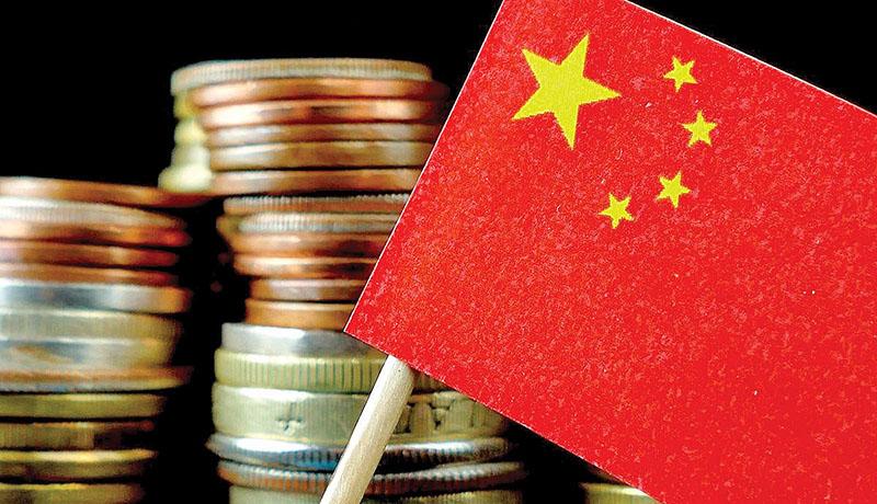 جزئیاتی از قراردادهای چینیها با دیگر کشورها
