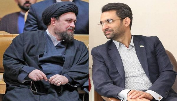 شرایط جدید ثبتنام در انتخابات/ خروج آذریجهرمی از فهرست کاندیداهای احتمالی