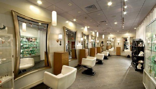 ورشکستگی آرایشگاههای زنانه به دلیل کرونا