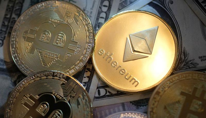 استثناهای بازار رمزارزها! / ورود ۳۳ میلیون دلار به اتریوم!