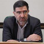 احمد امیرآبادی