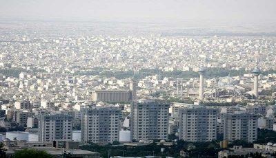 در کدام منطقه اصفهان با ۲ میلیون در ماه میتوان اجارهنشین شد؟