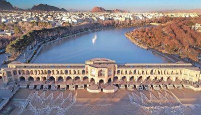 قیمت آپارتمان در اصفهان / آپارتمان در بزرگمهر متری ۲۷ میلیون