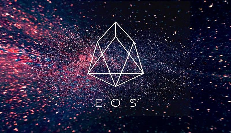 ارز دیجیتال ایاس (Eos) بخریم یا نخریم؟