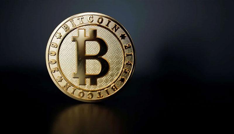 اصلاح در بازار رمزارزها / بیتکوین ناتوان از شکستن مقاومت!