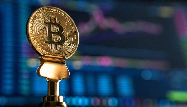 اخبار مهم برای بازار رمزارزها / روند صعودی بیتکوین چقدر محتمل است؟