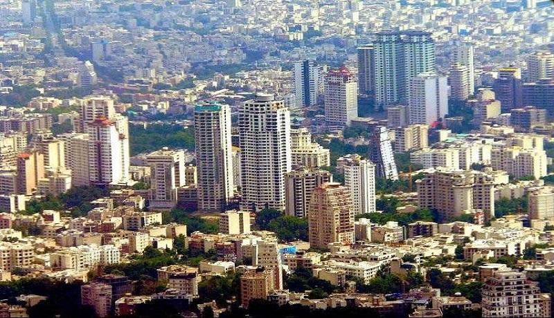 نرخ اجاره در شرق تهران چقدر است؟