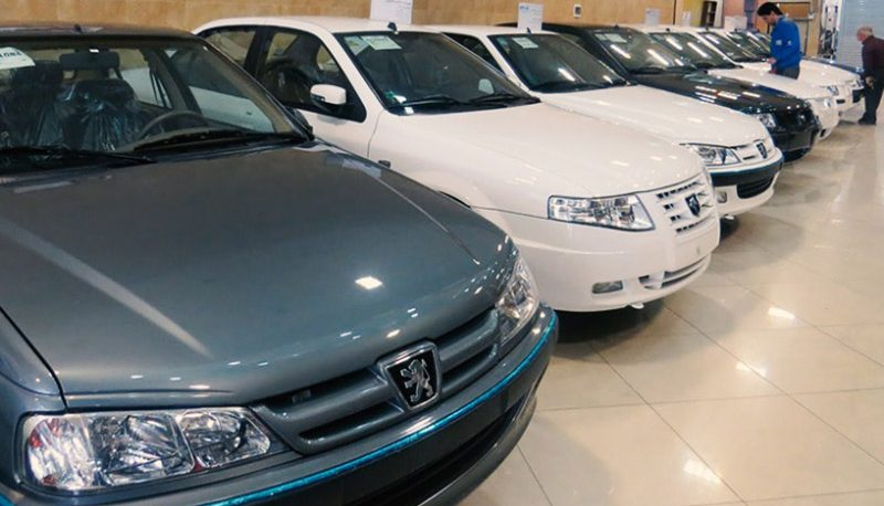 پیشبینی قیمت خودرو هفته دوم مرداد / سیگنالهای مثبت در بازار خودرو