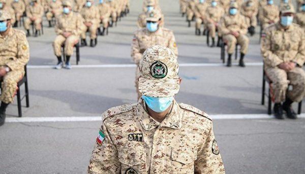 جز ما، کدام کشورها سربازی اجباری دارند؟ / بلندترین طول دوره سربازی جهان چقدر است؟