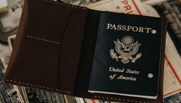«پاسپورت ایرانی» در قعر جدول / چرا «جهان» ما را دوست ندارد؟