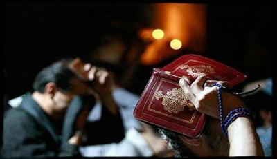 ساعت آغاز به کار دستگاههای دولتی در ۱۹ و ۲۳ رمضان