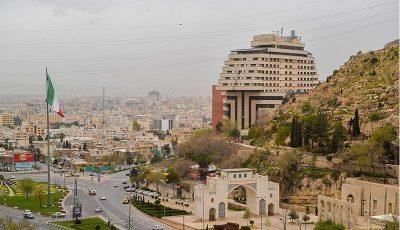 قیمت اجاره مسکن در شیراز / لیستی از مناطق ارزان شیراز برای اجاره