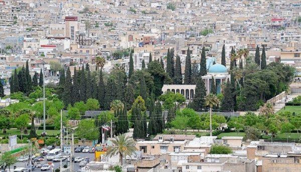 برخی از محلات ارزان اصفهان برای اجارهنشینی کدامند؟