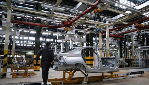 اتفاق غیرمنتظره در بازار خودرو/ چرا قیمت خودرو در حال رشد است؟