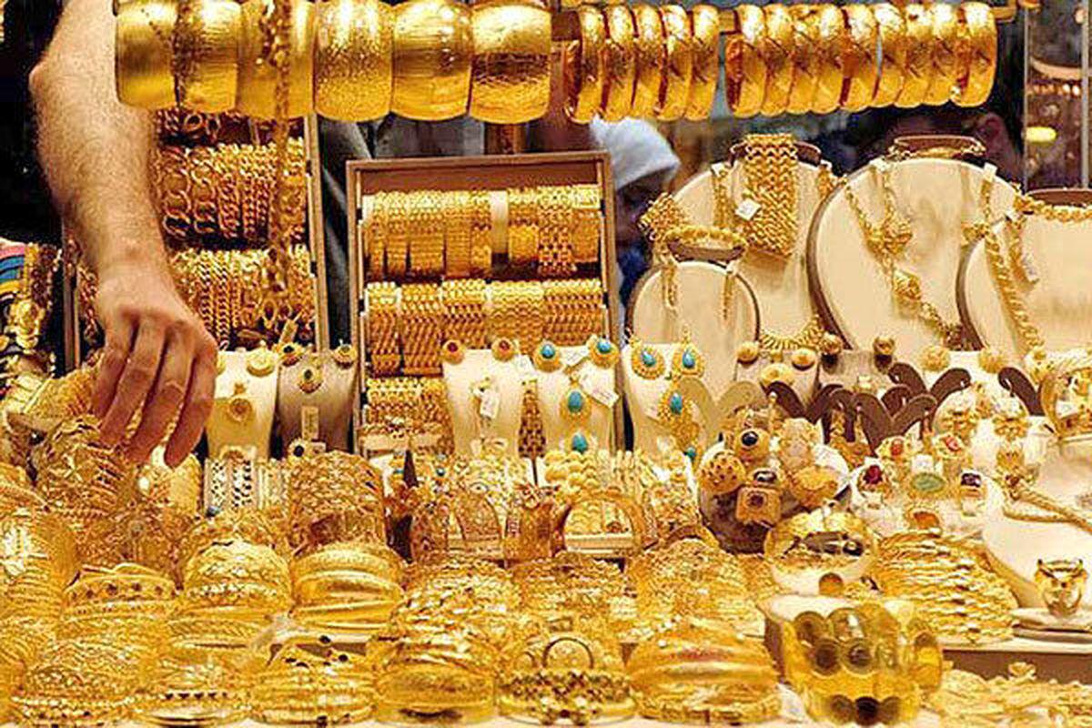 آخرین قیمت طلا پیش از امروز ۴ تیر / پیشبینیها در بازار طلا چگونه است؟