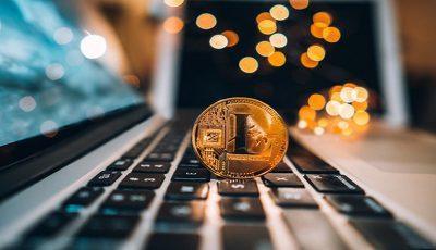 مهم برای فعالان بازار رمزارزها / پیشبینی لایتکوین ۵ هزار دلاری!