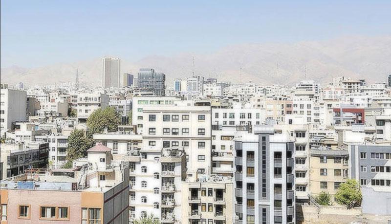 متوسط قیمت مسکن در اهواز / گرانترین محله اهواز کجاست؟
