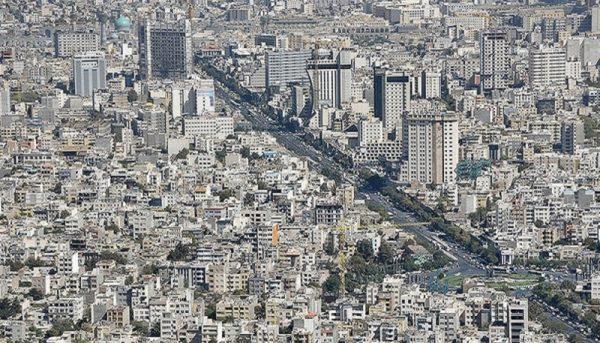 قیمت فروش آپارتمان در مشهد / قاسم آباد متری ۱۰ میلیون
