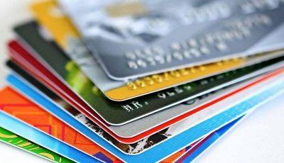 ممنوعیت همه تراکنشهای بیهویت در شبکه بانکی