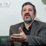 حسین کنعانی مقدم