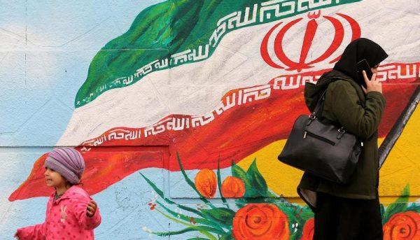 چرا زنان ایرانی کار نمیکنند؟/ ایران در قعر جدول «شکاف جنسیتی در نرخ مشارکت اقتصادی»