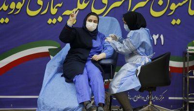 واکسن کرونا کی به کارگران میرسد؟ / آخرین وضعیت واردات واکسن