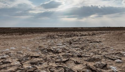 چرا ایران درگیر بحران آب است اما امارات نه؟