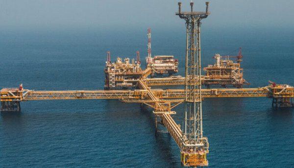 اختصاص ۴٫۵ میلیارد دلار سرمایه به توسعه بخش بالادست گاز در فارس