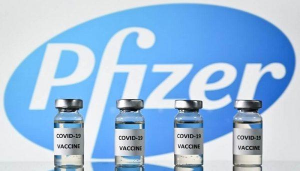 واکسن فایزر برای نوجوانان در آمریکا مجوز گرفت