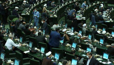بررسی انتخابات هیاتمدیره شرکتهای تعاونی سهام عدالت