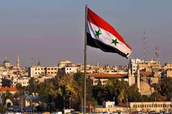 سهم ایران از اقتصاد سوریه؛تقریبا هیچ!/ در سوریه فعالیت معدنی نداریم