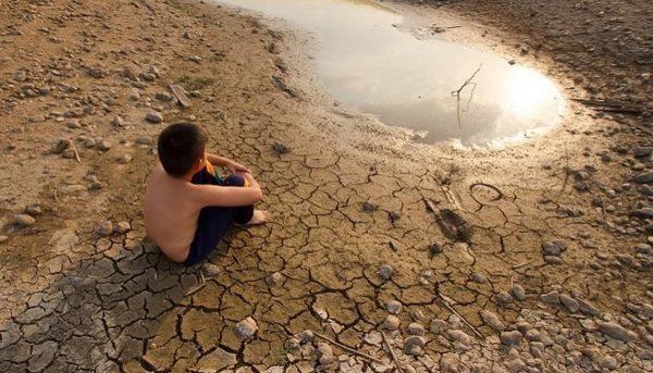 واردات آب به ایران جدی شد؟