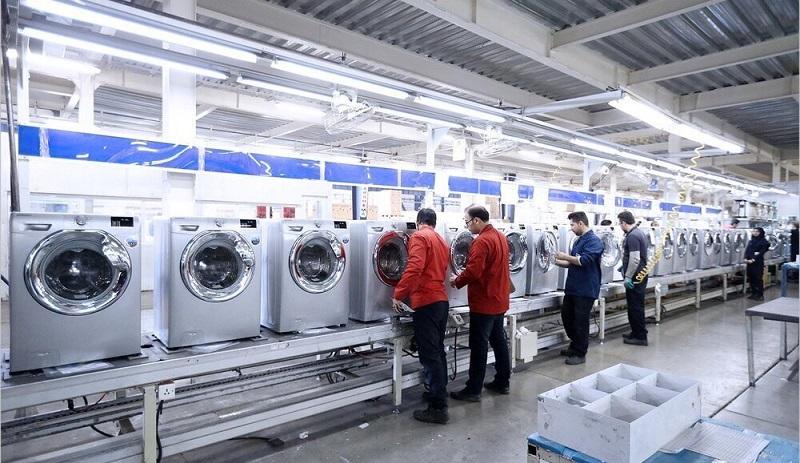 «صنعتیشدن» در آکواریوم / ایران میتواند دست از حمایتگرایی بردارد؟