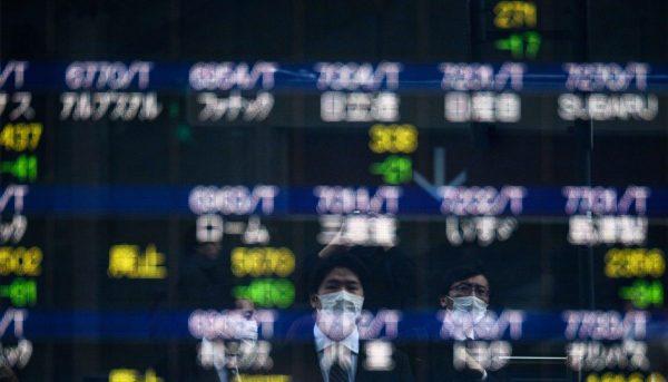 «حباب گل لاله»، اولین بحران مالی دنیا / کدام سرمایهگذاران دچار «جنون گل لاله» شدهاند؟