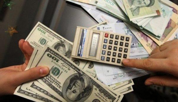 آخرین فرصت برای بازگشت ریالی ارز صادرکنندگان