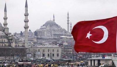 ایرانیها بزرگترین خریداران خانه در ترکیه
