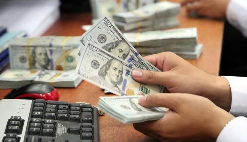 آمریکا هفت میلیارد دلار از داراییهای ایران را آزاد میکند