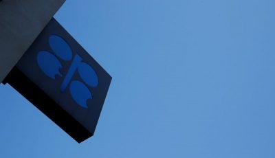 اوپک: داستان فراز و فرود یک «کارتل» / کار جهان با نفت تمام است؟