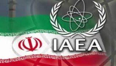 احتمال تمدید مشروط توافق ایران با آژانس انرژی اتمی