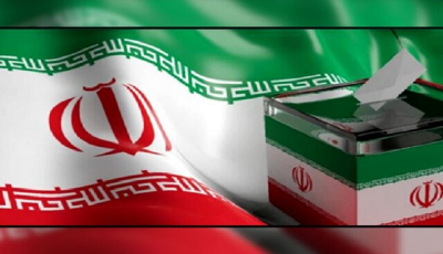 ردصلاحیت گسترده در انتخابات شوراها