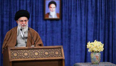 نباید مردم را از انتخابات دلسرد کرد / سیاست خارجی در وزارت خارجه تعیین نمیشود