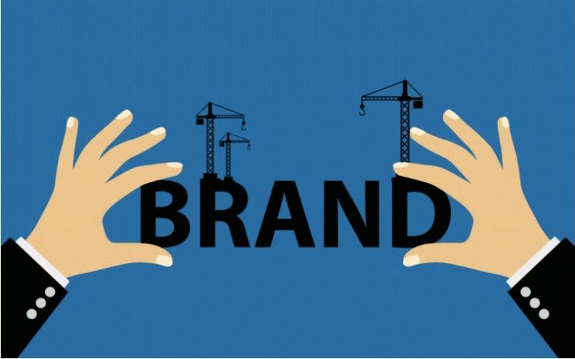نکات حقوقی در خصوص برندو علامت تجاری