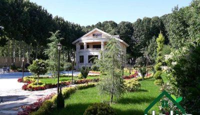 باغویلاهایرویاییشهریارملاردصفادشت