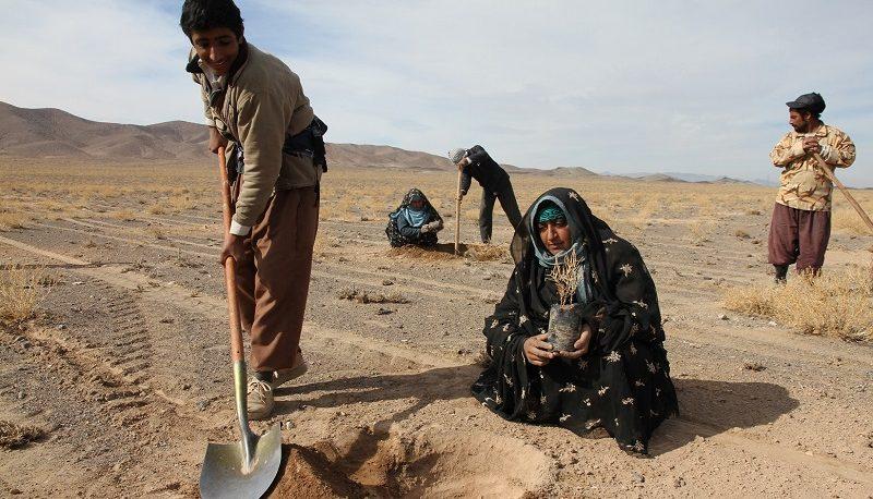 چرا آب در ایران باید «گران» شود؟